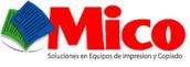 Mico en hermosillo tel fono y m s info for Refaccionarias en hermosillo
