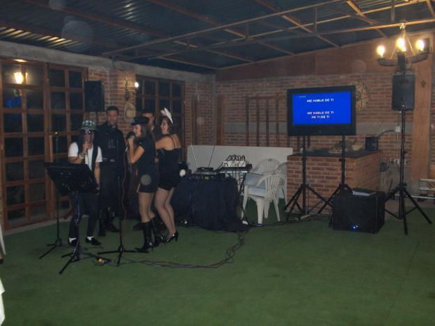karaoke en torreon en torreon tel fono y m s info. Black Bedroom Furniture Sets. Home Design Ideas