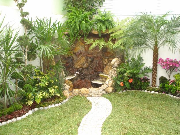 Asociacion de especialistas en jardineria en tlalpan - Imagenes de jardineria ...