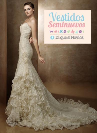 Vestidos novia outlet guadalajara