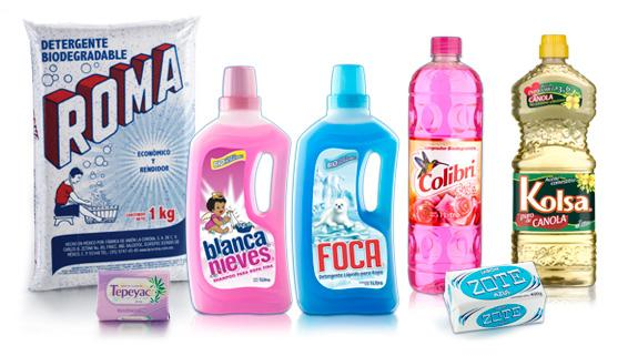 Productos de limpieza plasticos y jarceria carlos for Productos de limpieza