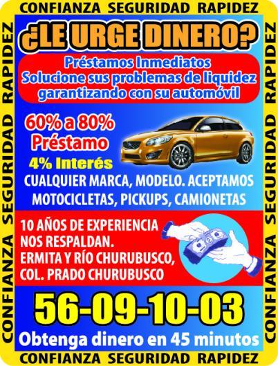 prestamos sobre carros en guatemala
