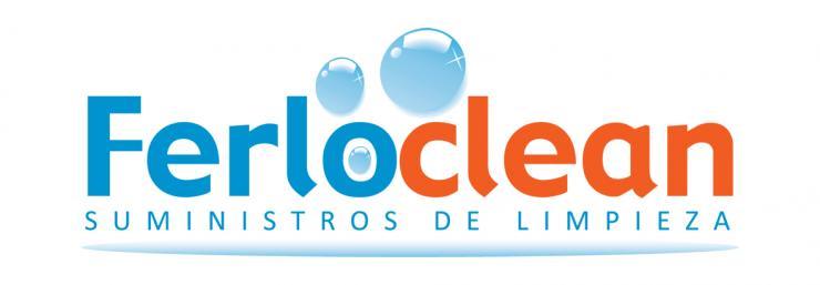 Ferloclean productos de limpieza en zapopan tel fono y for Empresas de limpieza en guipuzcoa