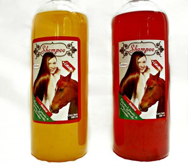 suavizantes en mexico Proveedores, distribuidores y productores en lubricantes para tenido vease tambien suavizantes en méxico.