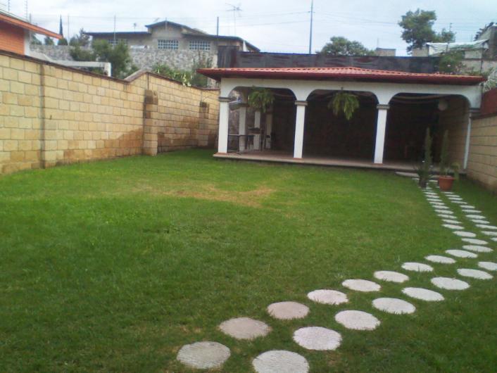 Jardin para eventos sociales el kiosko en cuautitlan for Imagenes de jardines para fiestas