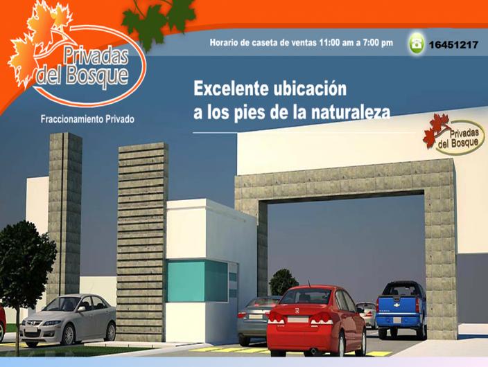 Infonavit casas usadas asesoria inmobiliaria en Monterrey. Teléfono y ...