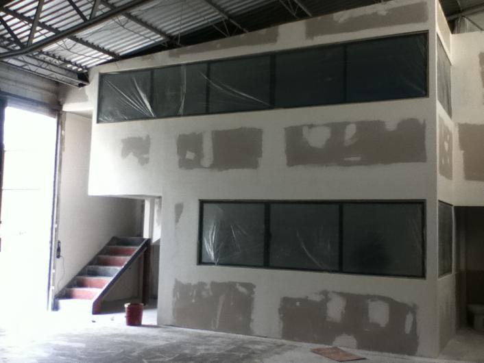 Pintores de casas interior y exterior en coyoacan for Interior y exterior