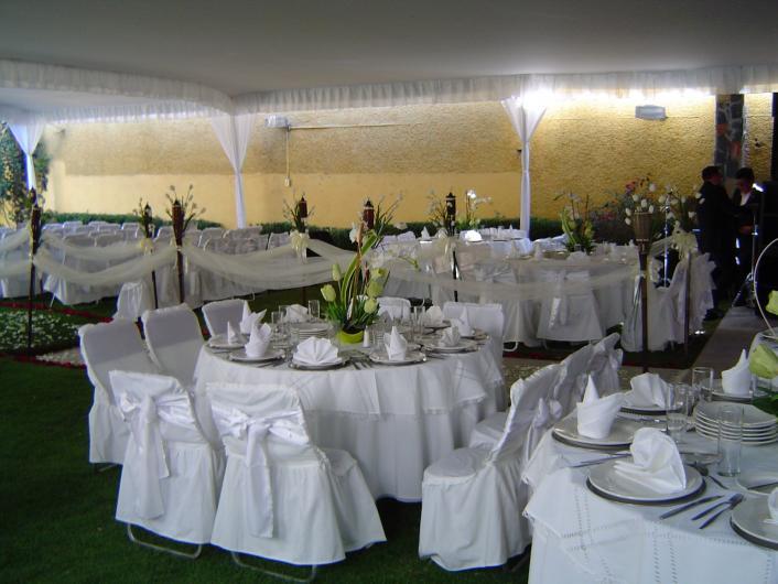 Jardin girasoles en xochimilco tel fono y m s info for Jardin xochimilco