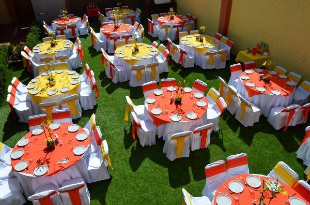 Jardin para eventos en atizapan de zaragoza tel fono y for Imagenes de jardines para fiestas