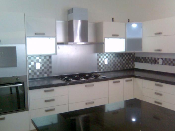 K chen cocinas en leon tel fono y m s info for Muebles de cocina kuchen