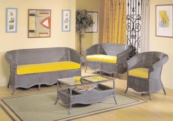 Mimbrozo muebles en leon tel fono y m s info - Muebles en leon ...