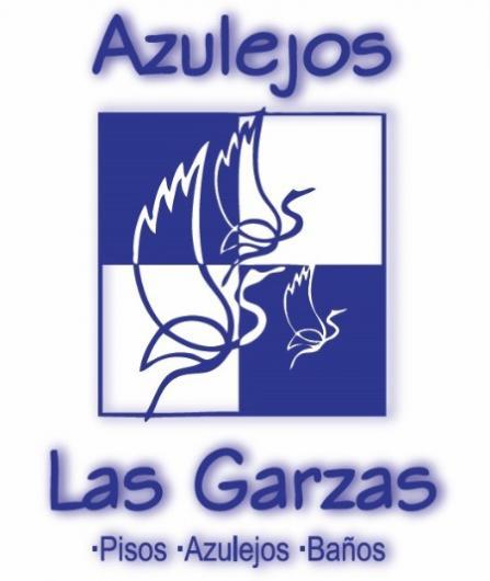 Azulejos Para Baño Helvex:Azulejos Las Garzas en MANZANILLO Teléfono y más info