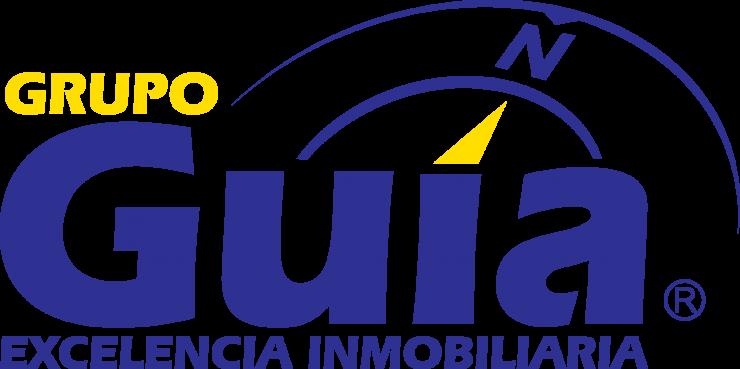 guia guadalajara:
