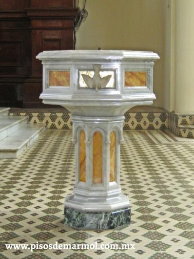 pisos de marmol en torreon tel fono y m s info