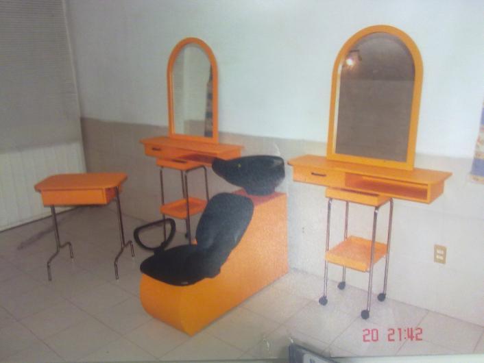 Muebles bentrur en melchor ocampo tel fono y m s info - Muebles arganda opiniones ...