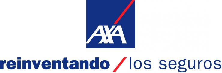 Consultoria patrimonial axa seguros en puebla tel fono y for Axa seguros sevilla oficinas
