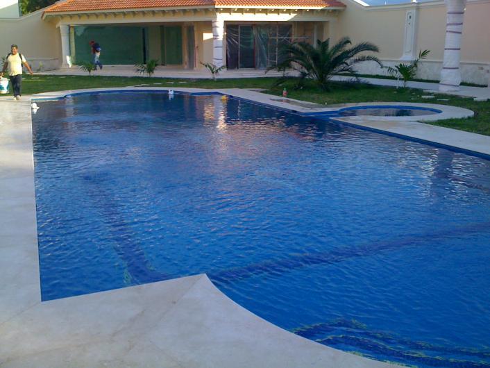piscinas de yucat n en merida tel fono y m s info