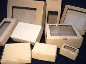 cajas de carton guadalajara tripack de occidente en guadalajara tel fono y m s info
