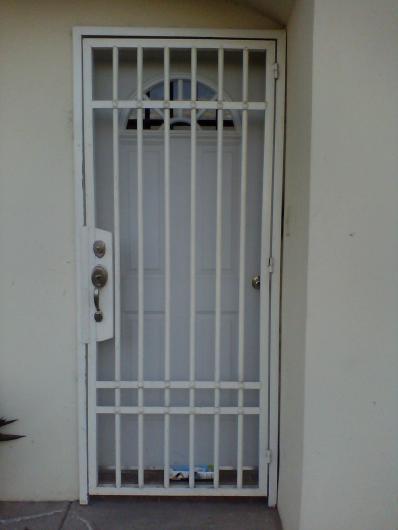 Herreria ramirez en culiacan tel fono y m s info for Puertas kiuso telefono