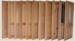 Decoracion de interiores dise o y servicio en ecatepec de - Servicio de decoracion de interiores ...