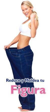 Opiniones sobre Baje de peso sin dieta ni ejercicio