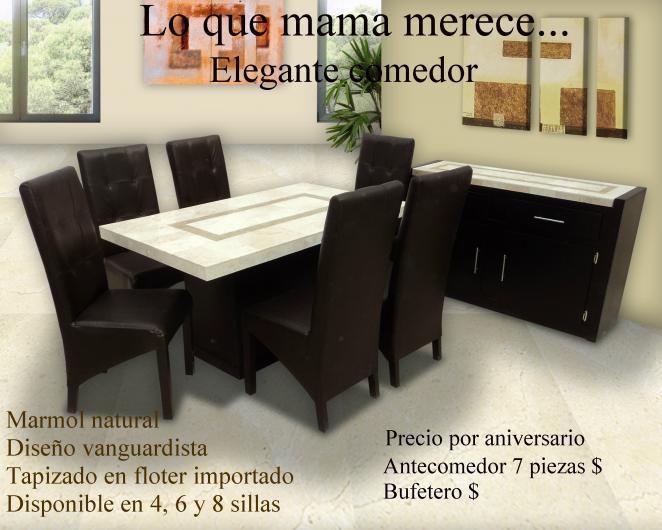 Muebles contemporaneos en tlaquepaque tel fono y m s info for Muebles 1 click opiniones