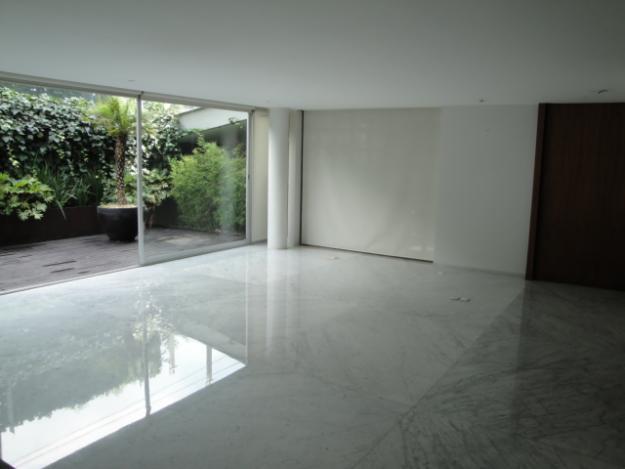Concreto pulido precio related keywords concreto pulido for Cemento pulido precio