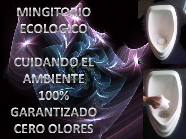 Muebles Para Baño Nezahualcoyotl:Saniofertas en NEZAHUALCOYOTL Teléfono y más info