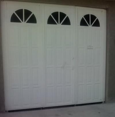 Herreria y aluminio fuentes en nezahualcoyotl tel fono y for Catalogo de puertas de aluminio
