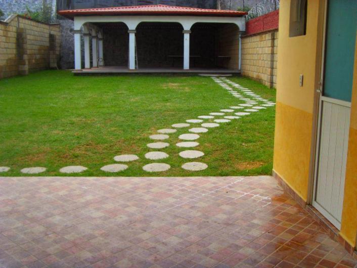Jardin de eventos el kiosko en cuautitlan tel fono y m s for Salon villa jardin cuautitlan izcalli