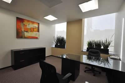 Renta de oficinas en df coyoac n y benito ju rez en for Oficinas virtuales mexico df