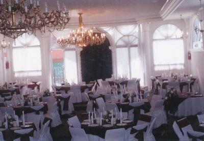 Salon de eventos casa blanca en pachuca de soto tel fono - Fotos de salones de casas ...