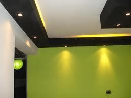 Instalasiones De Tablaroca En Guadalajara Tel Fono Y M S