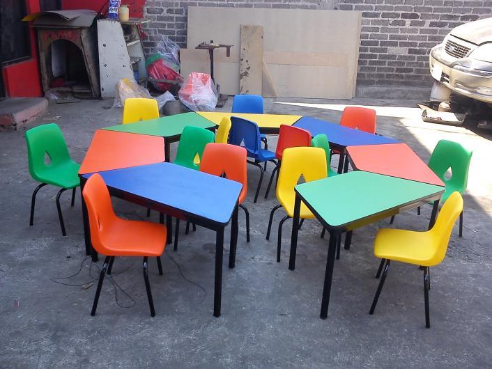 Creaciones innovadoras en ecatepec de morelos tel fono y for Muebles para preescolar
