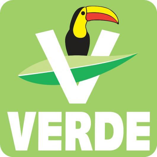 Verdes Logos Imágenes Imágenes de Partido Verde