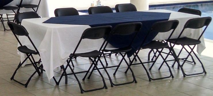Festum en tlajomulco de z iga tel fono y m s info for Sillas para empresas
