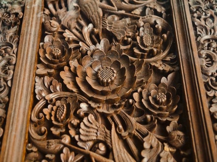 Muebles De Comedor Antiguos : Villas de los Ángeles en apaseo el alto teléfono y más info