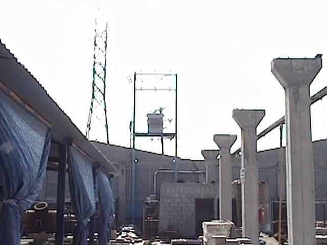 Ingenieria Electrica En Santa Catarina Tel 233 Fono Y M 225 S Info