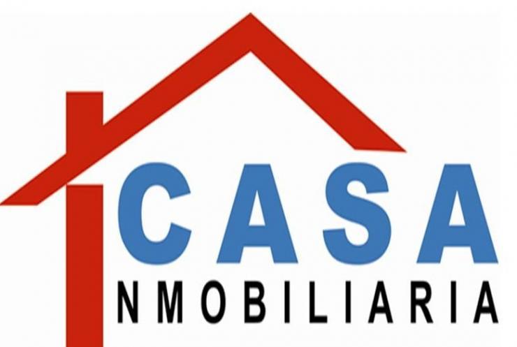 Casa inmobiliaria en santiago de queretaro tel fono y m s for Casas inmobiliaria