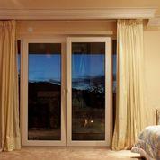 Calidad dise o y tecnolog a ventanas y puertas de pvc for Pvc kommerling opiniones