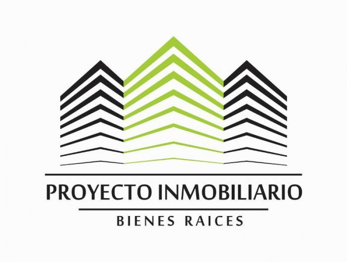 Directoriocommx agencias de bienes races e inmobiliarias for Agencia inmobiliaria