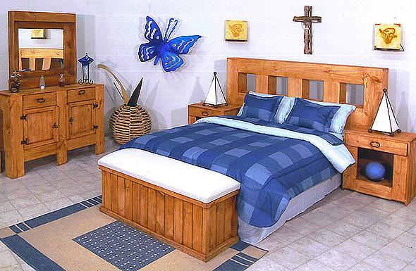 Muebles rusticos de irapuato en irapuato tel fono y m s info - Muebles rusticos precios ...