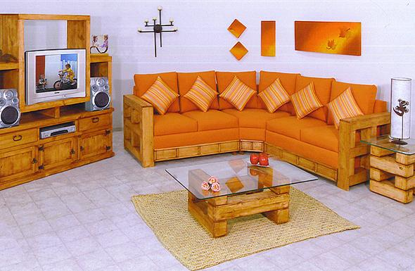 Muebles rusticos de irapuato en irapuato tel fono y m s info for Muebles vanitorios rusticos