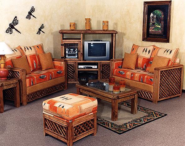Muebles rusticos de irapuato en IRAPUATO Teléfono y más info