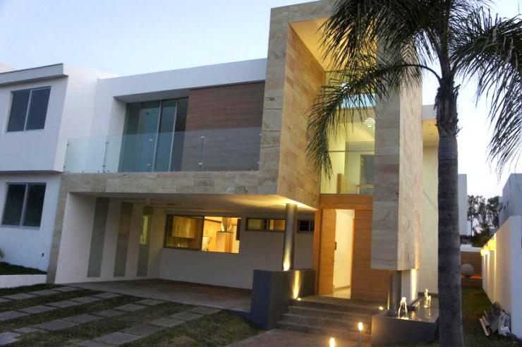 creato arquitectos en guadalajara tel fono y m s info
