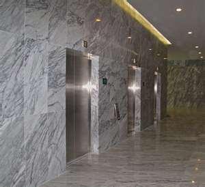 Marmol y granito de los cabos en los cabos tel fono y m s for Instalacion de marmol y granito