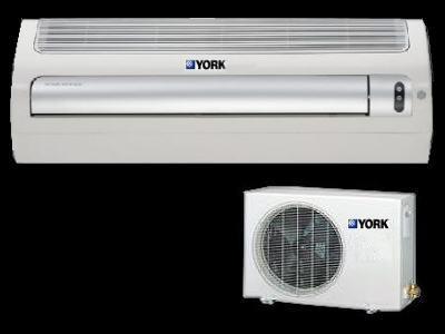 Vrisaa aire acondicionado en puebla tel fono y m s info for Bomba de calor roca york