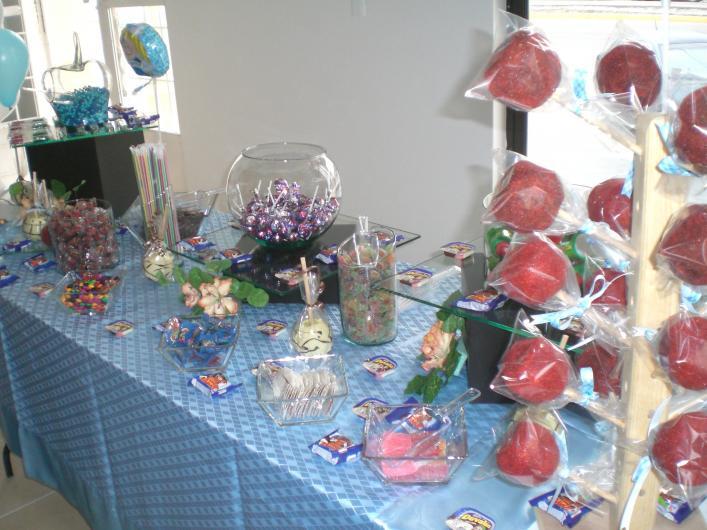 Mesas de dulces y postres en aguascalientes tel fono y for Mesas dulces para eventos
