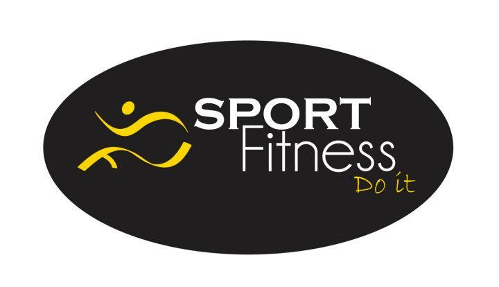 Sport fitness do it