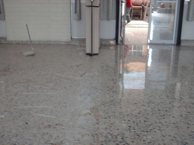 Pulido de pisos robi en ecatepec de morelos tel fono y for Definicion de marmol